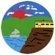 Maryport Infant School & Nursery Logo