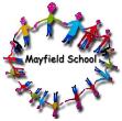 Mayfield School Logo