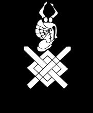 Millom School Logo