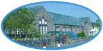 Moresby Primary School Logo