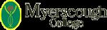 Myerscough College Logo