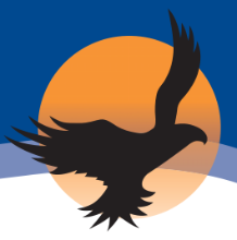 Netherhall School Logo