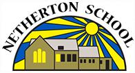 Netherton Infant School Logo