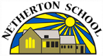 Netherton Infant School Logo