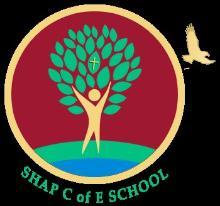 Shap CE Primary School