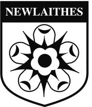 Newlaithes Infant School