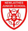 Newlaithes Junior School Logo