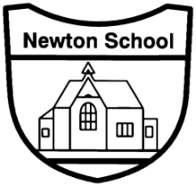Newton Primary School Logo