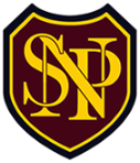 Norman Street Primary School Logo.png