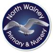 North Walney Nursery & Primary School Logo