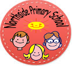 Northside Primary School Logo