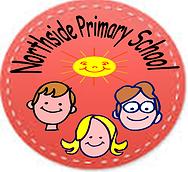 Northside Primary School Logo