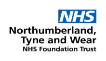 Cumbria, Northumberland Tyne and Wear NHS Foundation Trust