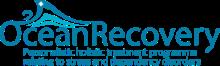 Ocean Recovery Logo