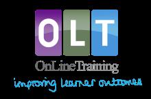 Online Training Limited (OLT)