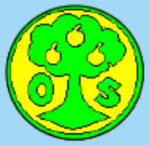Orgill Primary School Logo