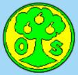 Orgill Primary School Logo