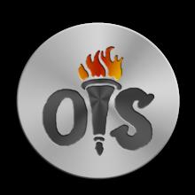 Oughterside Primary School Logo