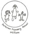 Parkview Nursery School Logo