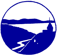 Penny Bridge Church of England Academy Logo
