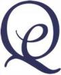Queen Elizabeth Grammar School Logo