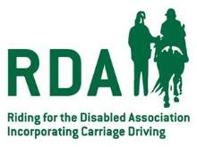 Riding for the Disabled Assocation