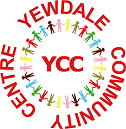 Yewdale Community Centre