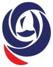Richard Rose Central Academy Logo