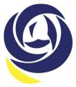 Richard Rose Morton Academy Logo