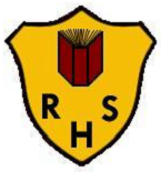 Richmond Hill Primary School Logo