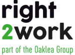 Right2Work Logo