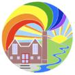 Robert Ferguson Primary School Logo