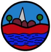 Rockcliffe CofE Primary School Logo