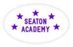 Seaton Academy Logo
