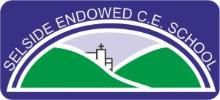 Selside Endowed CofE Primary School Logo