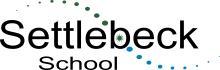 Settlebeck Logo