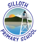 Silloth Primary School Logo