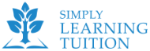 Simply Learning Tuition Logo
