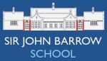 Sir John Barrow School Logo