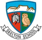 Skelton School Logo