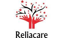Reliacare