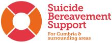 Suicide Bereavement Support Cumbria - SOBS