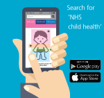 https://www.nhs.uk/apps-library/nhs-app/