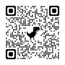 Speech and Language Therapy Services QR Code