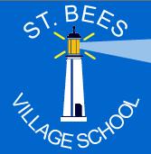 St Bees Village School Logo