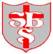 St Begh's Catholic Junior School Logo