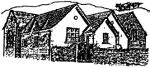 St Bridget's CofE Primary School (Cockermouth) Logo