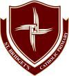 St. Bridget's Catholic Primary School
