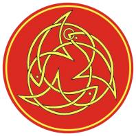 St Herbert's CE Primary & Nursery School Logo