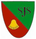 St James' CofE Junior School (Barrow) Logo